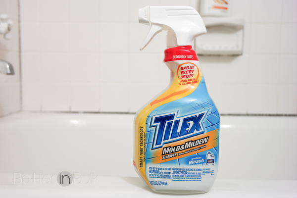 Best Bathroom Cleaner 100 Bathroom Tile Cleaning Products Marble Shower Tiles Dam Best
